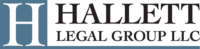 Hallett Legal Group